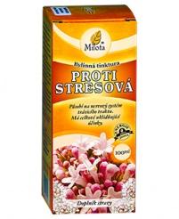 PROTI STRESOVÁ 100 ml