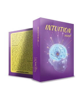 Hra INTUITION vision