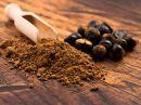 GUARANA 100 kapslí 50 g hubnutí,energie,únava,káva,hubnutí,metabolismus,obezita,nadváha