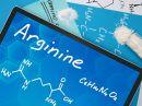 L-ARGININ 100 kapslí krevní tlak,tlak,erekce,cévy,srdce,svaly