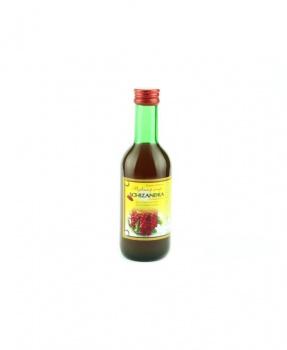 SCHIZANDRA - sirup 250 ml