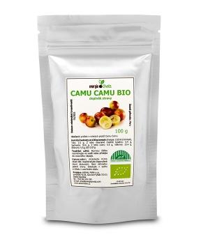 CAMU CAMU BIO 100 g