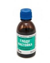 HLOH TINKTURA 25 ml