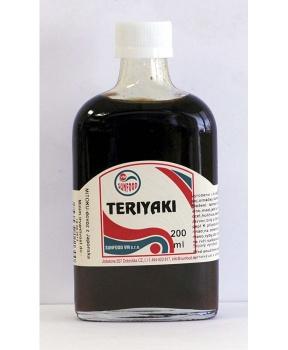 TERYAKI 200 ml