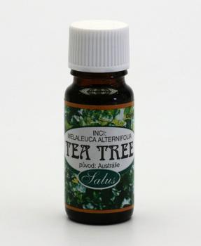 TEA TREE 10 ml